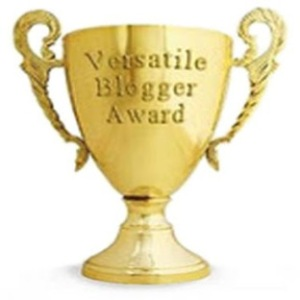 versatile-blogger-award-trophy