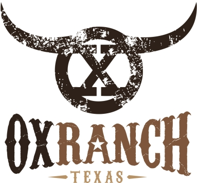 ox_ranch copy